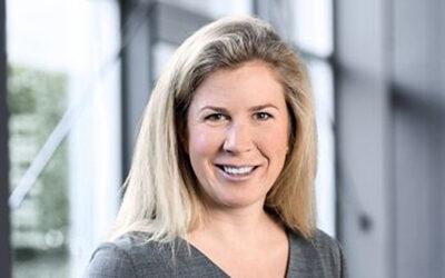 Anne-Marie Großmann verstärkt Geschäftsführung der GMH Gruppe