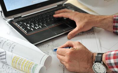 Endress+Hauser ist Teil des Eplan-Partner-Netzwerks