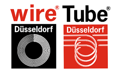 wire & Tube 2022