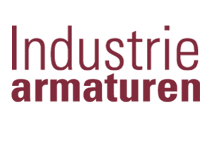 Mediadaten Industriearmaturen