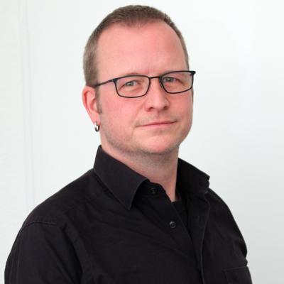 Stefan Kopmann