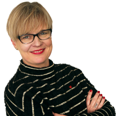 Cornelia Langaso