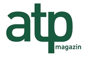 Mediadaten atp magazin