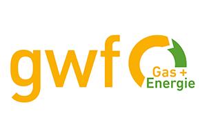 Mediadaten gwf Gas+Energie