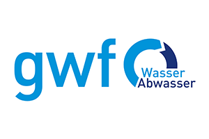 gwf Wasser + Abwasser