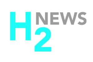 H₂News